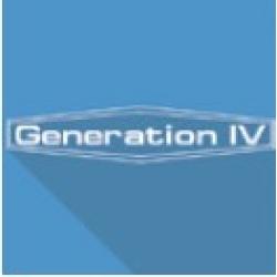 GenerationIV