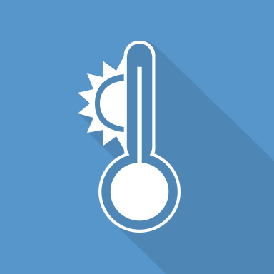 Heating1