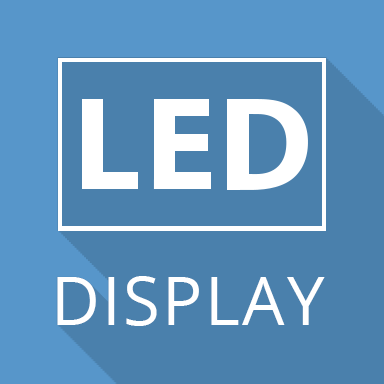 LED display1