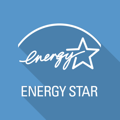 Energy star1