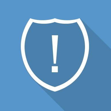 Self diagnosis error protection1